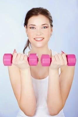 4 نصائح لتخفيف الوزن دون عناء