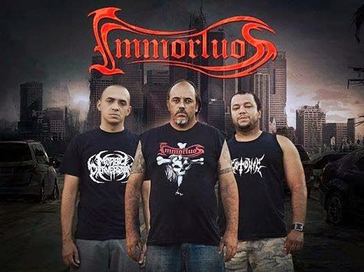 http://questoeseargumentos.blogspot.com.br/2014/10/immortuos.html