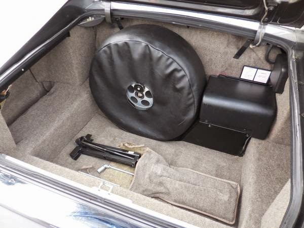 Rare Classic 1986 Jaguar Xjs Auto Restorationice