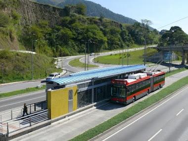 Trolebús Mérida dictará seminario de transporte de manera gratuita