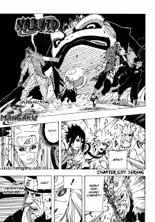 download naruto terbaru 639