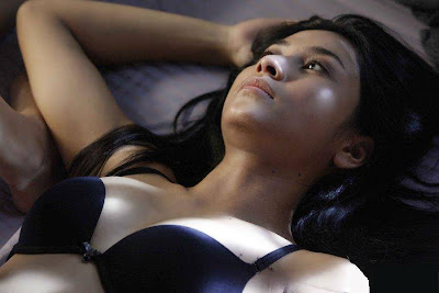 Adegan Sex Film Indonesia