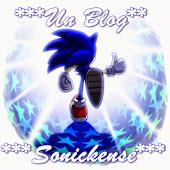 **Un blog sonikense***