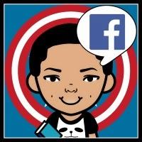 Like Me :-)