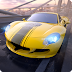 Top Speed: Drag & Fast Racing Apk + Data v1 Mod Money