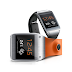 Upcoming Samsung Galaxy Gear update to switch OS from Android to Tizen, video preview leaked
