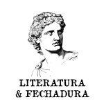 Três poemas em Literatura e Fechadura