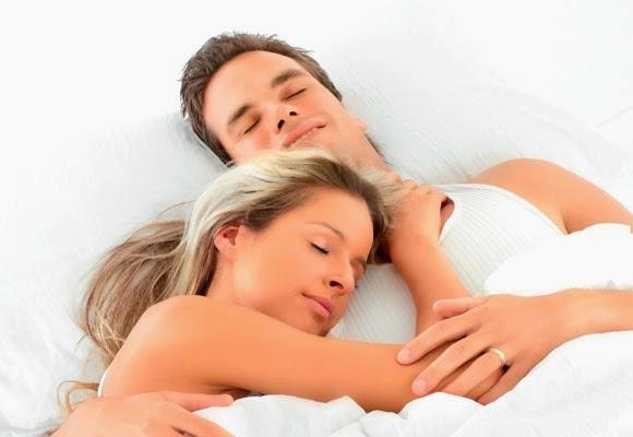 Como demorar mais na ejaculação