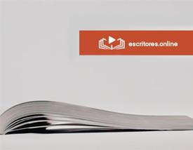 B. Leonardo - Escritores online