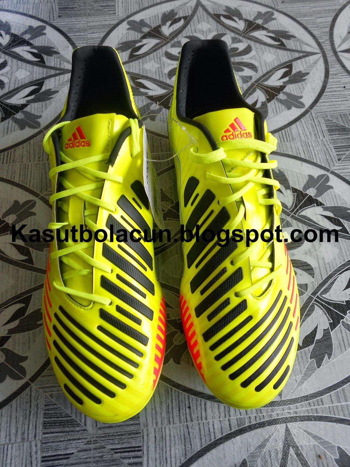 http://kasutbolacun.blogspot.com/2015/04/adidas-predator-lz-1-fg-sl-edition.html