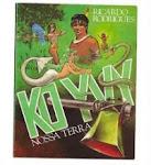 Ko Yvy - Nossa Terra- Ricardo Rodrigues
