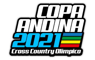 COPA ANDINA 2021