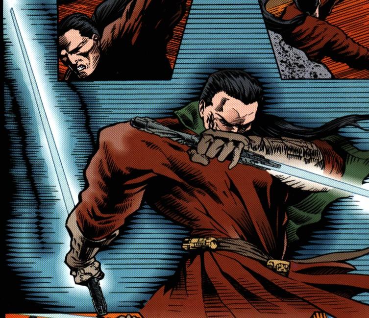 [Image: Exar+Kun+Two+Blades.jpg]