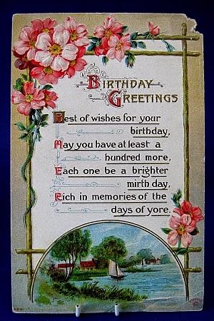 Antiques And Teacups Happy Birthday Catherine Duchess Of Cambridge