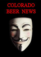 Colorado Beer News page 2