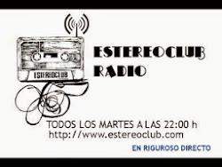 Estereoclub Radio