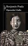 La nueva novela: Operación Gladio