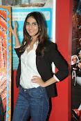 Vaani Kapoor photos aha kalyanam premier-thumbnail-5