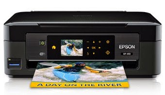 http://www.driverprintersupport.com/2015/01/epson-expression-photo-xp-410-driver.html