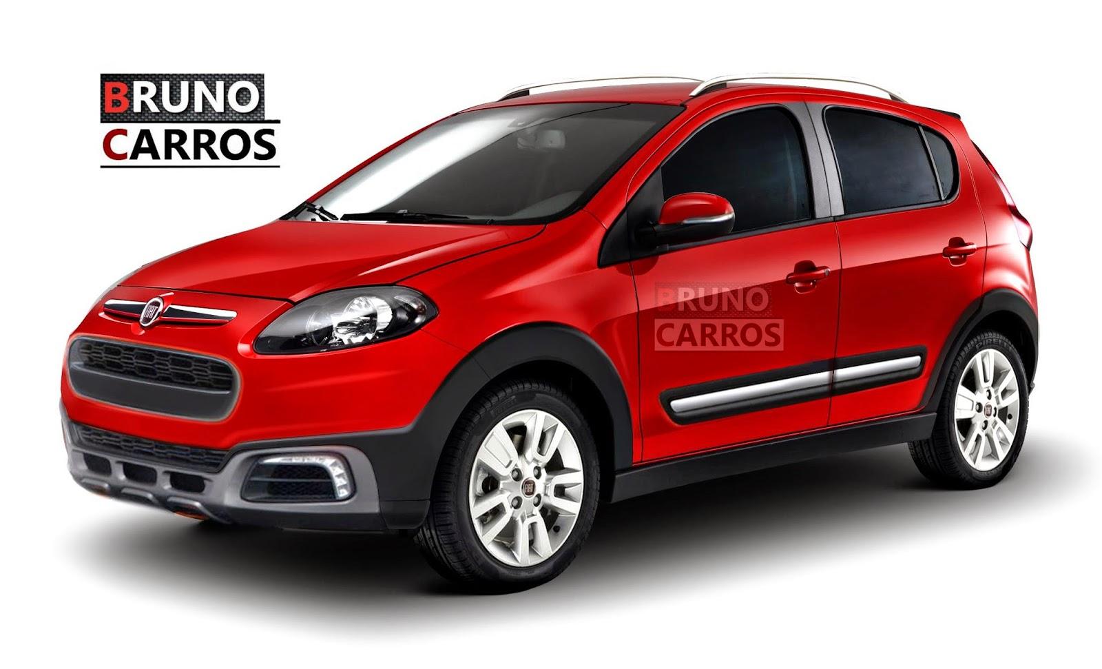 Fiat uno 2014 price in india autos post for Fiat attractive 2016