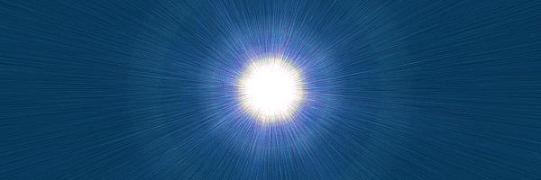 Theos - экспериментальное электронное музыкальное произведение Андрея Климковского и Игоря Колесникова - аудиозапись