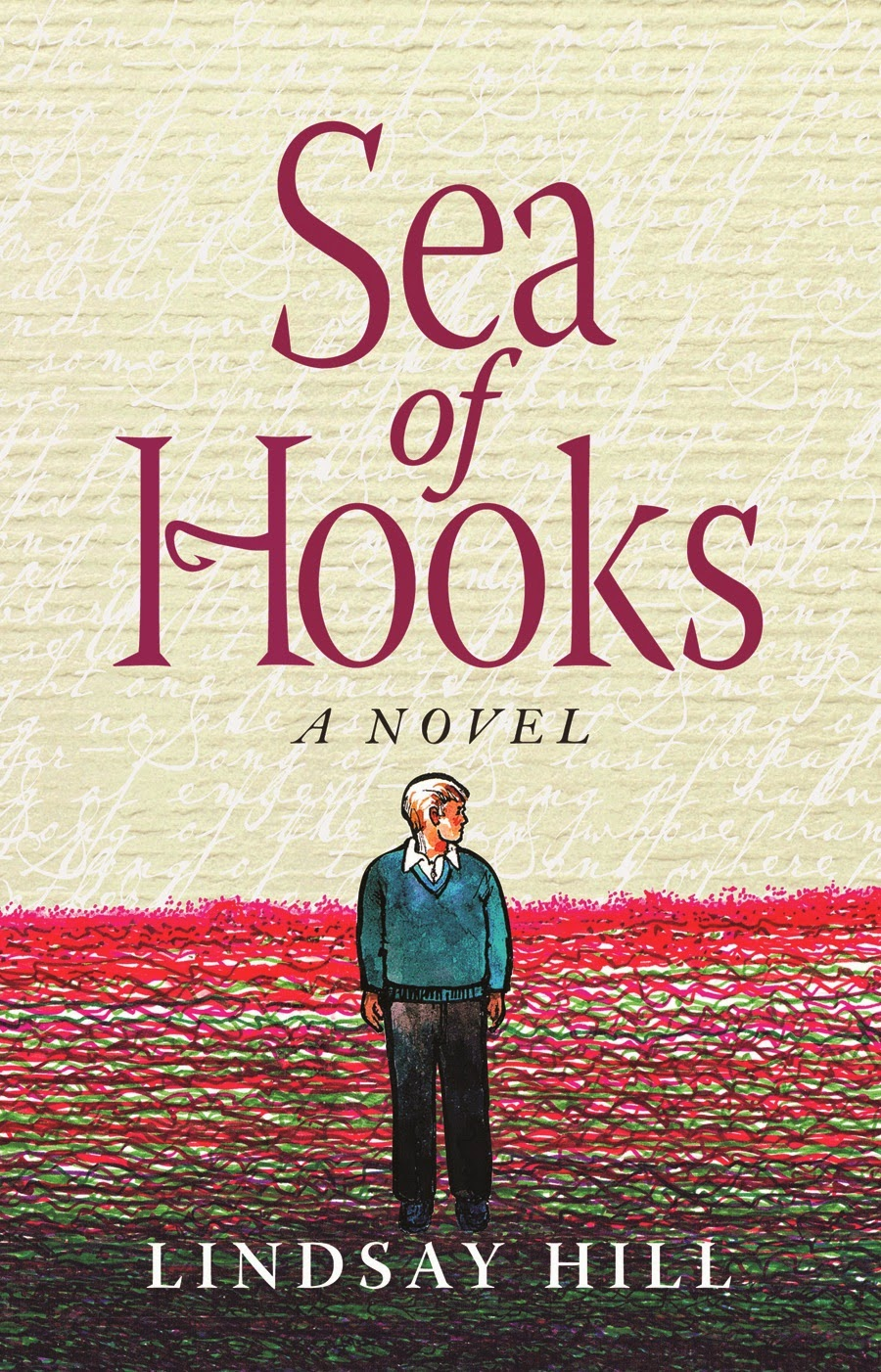 http://discover.halifaxpubliclibraries.ca/?q=title:sea%20of%20hooks