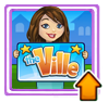 blog  The Ville