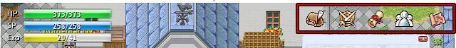 [Resolvido]como Move os menu netplay master v4 Sem+t%C3%ADtulo
