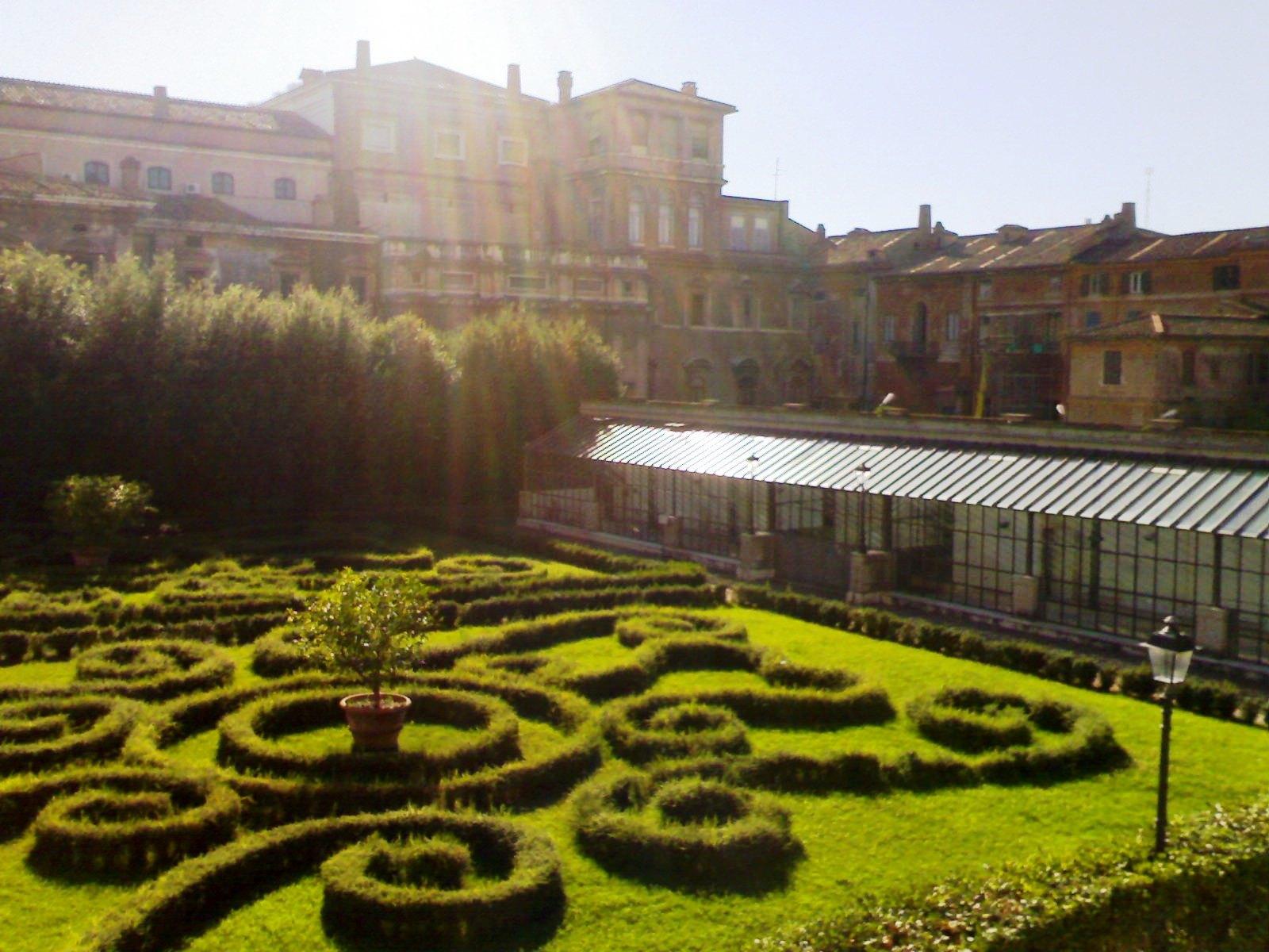 Cicero in rome palazzo barberini con biglietto gratuito for Affitto appartamento barberini roma
