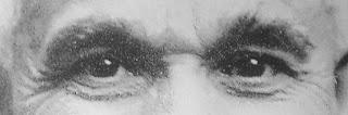 Olhar de São Luís Orione (Don Orione)