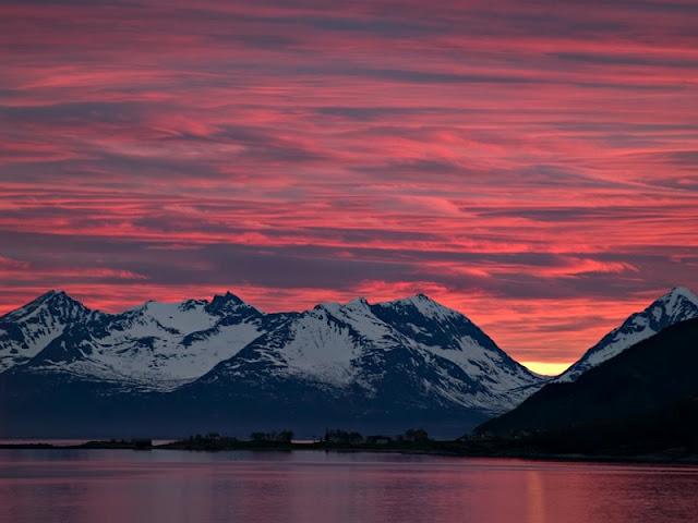 لحظة غروب(WRG)  - صفحة 2 Sunset-picture+By+WwW.7ayal.blogspot.CoM+%2812%29