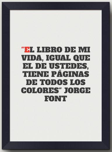 http://www.loquedeverdadimporta.org/ponente/jorge-font/