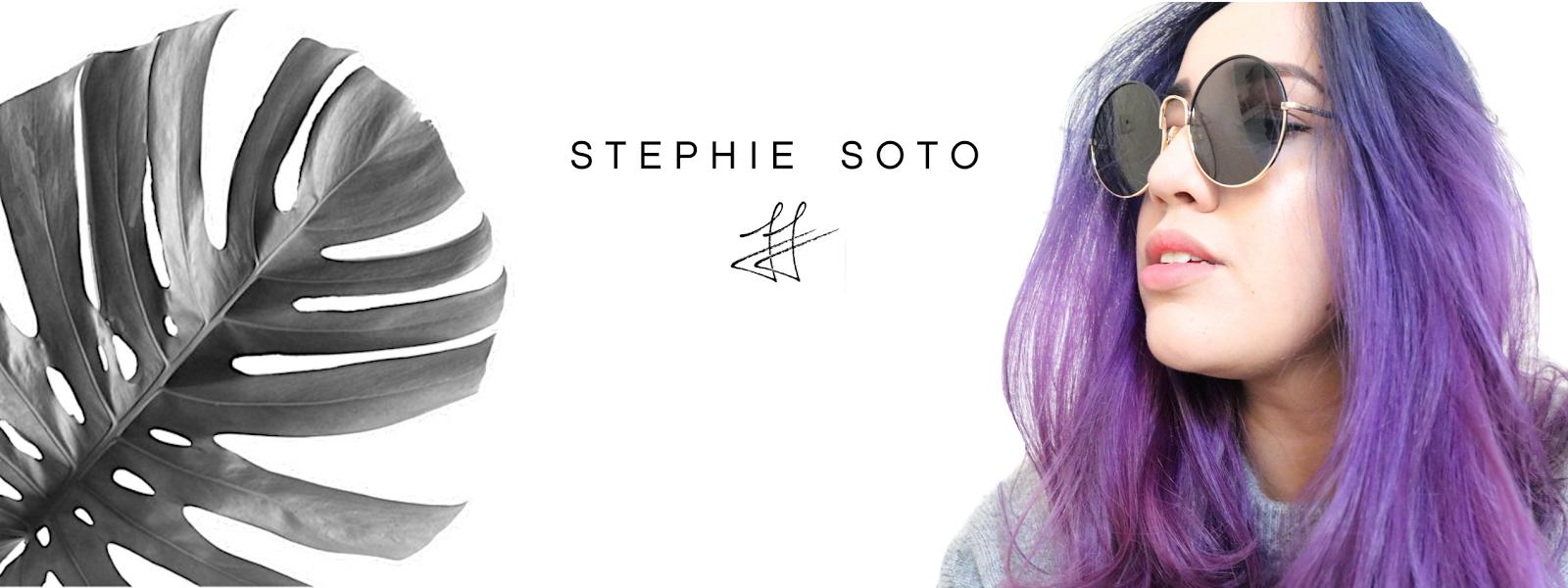 A PENTATONIX CHRISTMAS TEASER REACTION | Stephie Soto | Stephie Soto