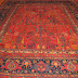 UnderCoverRugLover: Persian Rugs for Sale! Tribal Rugs and Gabbeh ...