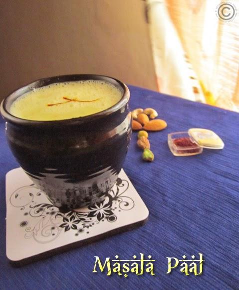 street-shop-style-masala-milk