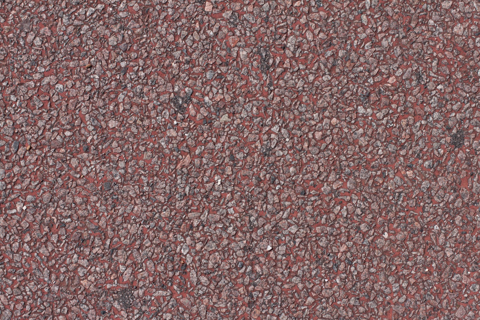 High Resolution Seamless Textures Red Painted Concrete Texture