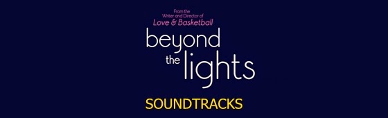 beyond the lights-isiklar otesinde muzikleri