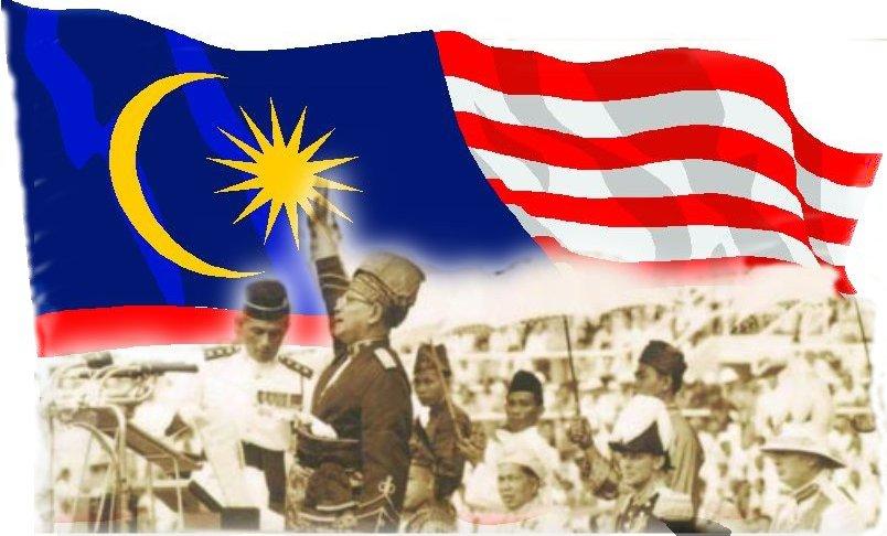 Tema Hari Kemerdekaan 2011