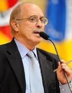 Lucio Barcelos