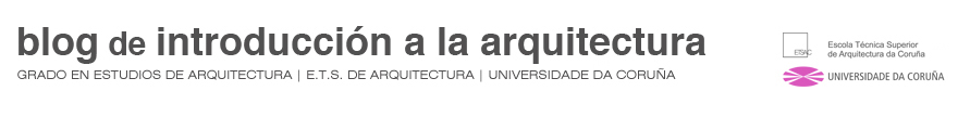 Introducción a la Arquitectura