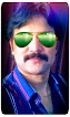Vijay Mehra