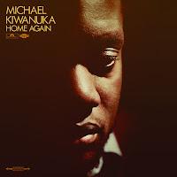 Disc Michael Kiwanouka