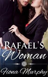 Rafael's Woman (BBW Erotic Romance)