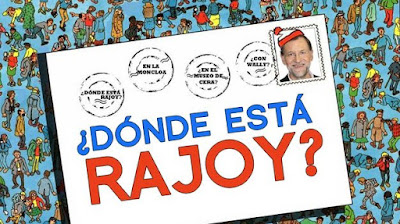 Memes debate electoral 7d en La Sexta