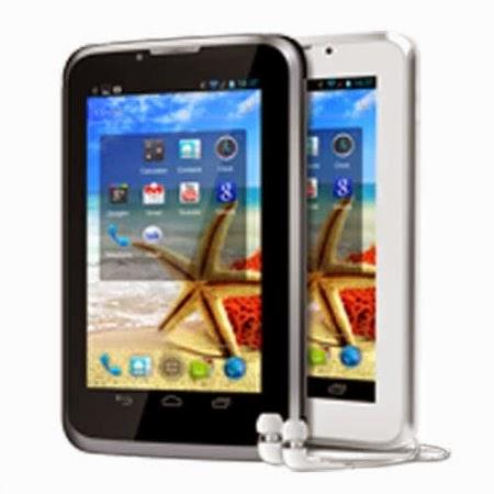 Harga Tablet Android Advan Di Bawah 1 Juta September 2014