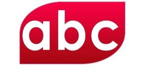 تردد قناة ABC TV ثورة 25 يناير على النايل سات 2016