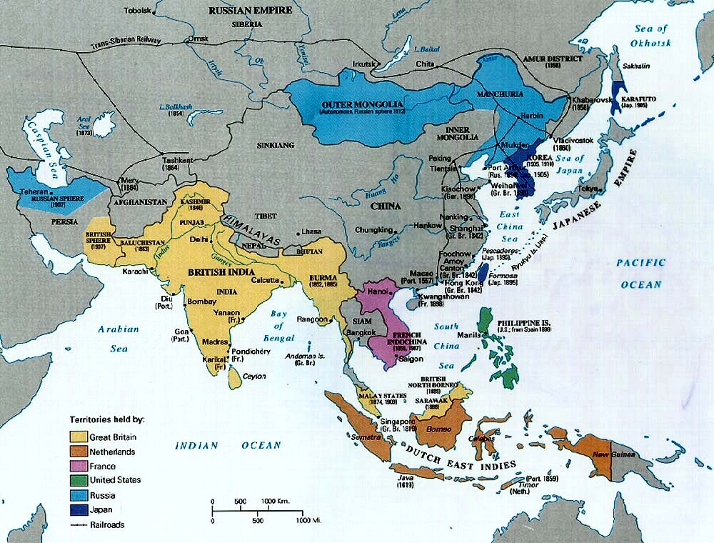 BSPEdu What Is The Traditional Economic System Of Brunei - Where is brunei