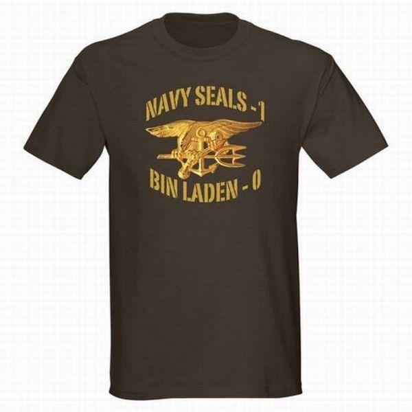 seal team 6. Celebrate Obama SEAL team 6