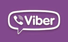 tai viber