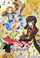 Temporada Verano 2012 Code_Geass._Hangyaku_no_Lelouch_-_Nunnally_in_Wonderland%2B%2B80912